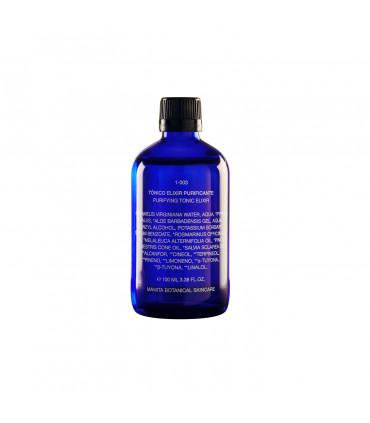 Tónico Elixir Purificante