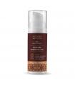 Intense Tanning Oil Aceite de bronceado