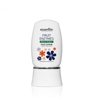 Exfoliante facial Fruit Enzymes