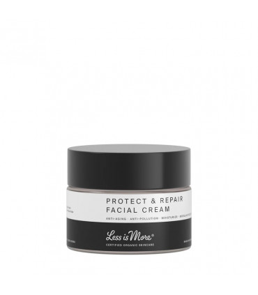 Protect & Repair Facial Cream
