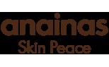 Anainas Skin Peace