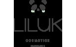 Liluk Cosmetics